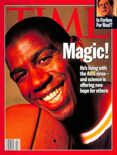 magazines-time-magicjohnson.jpg