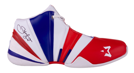 starbury_2_hightops_.jpg