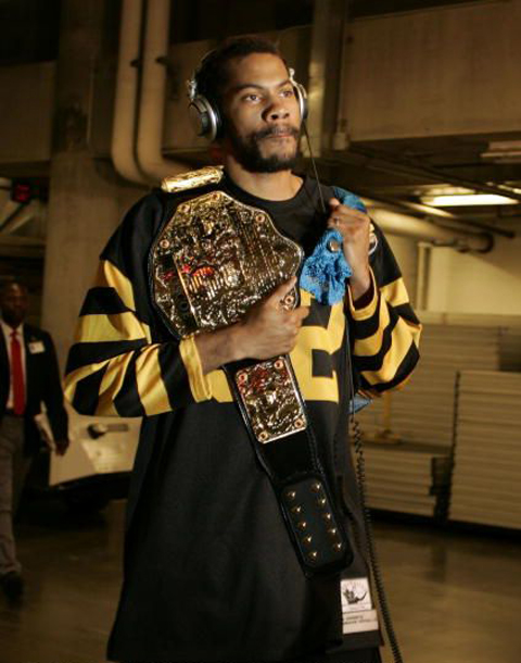 rasheed-wallace-belt