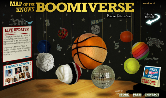 known_boomiverse