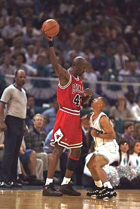 bogues-mj