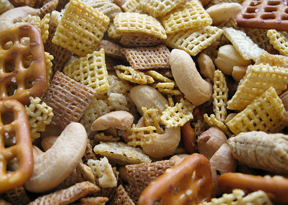 chex-mix1