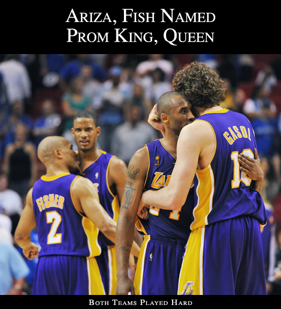 fisher-ariza-prom-king-queen