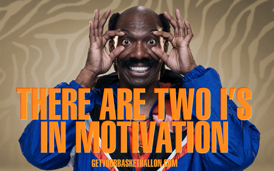 leroy-smith-motivation