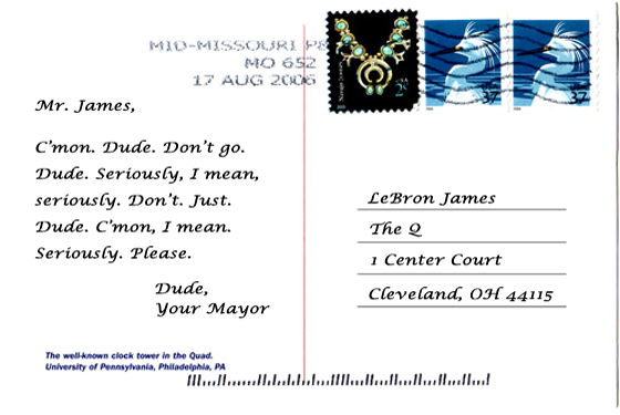 Cavs_Postcard_Back