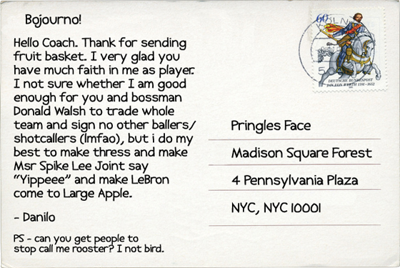 Knicks_Postcard_back