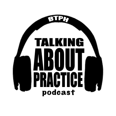 Talking_About_Practice_Logo