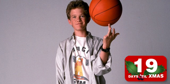 NPH basketball