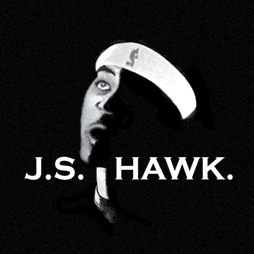 Josh Smith Hawks TI King